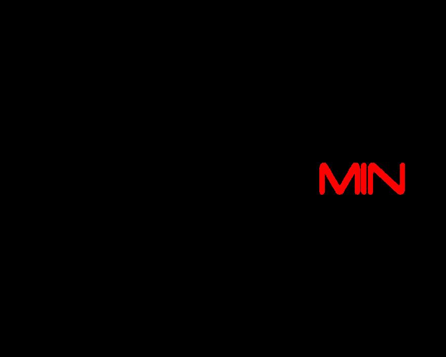 logotipo-electromin-1280